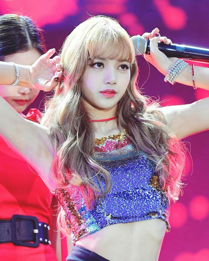 Lisa Black Pink Bio Age Height Weight Profile Life Facts Profilesio